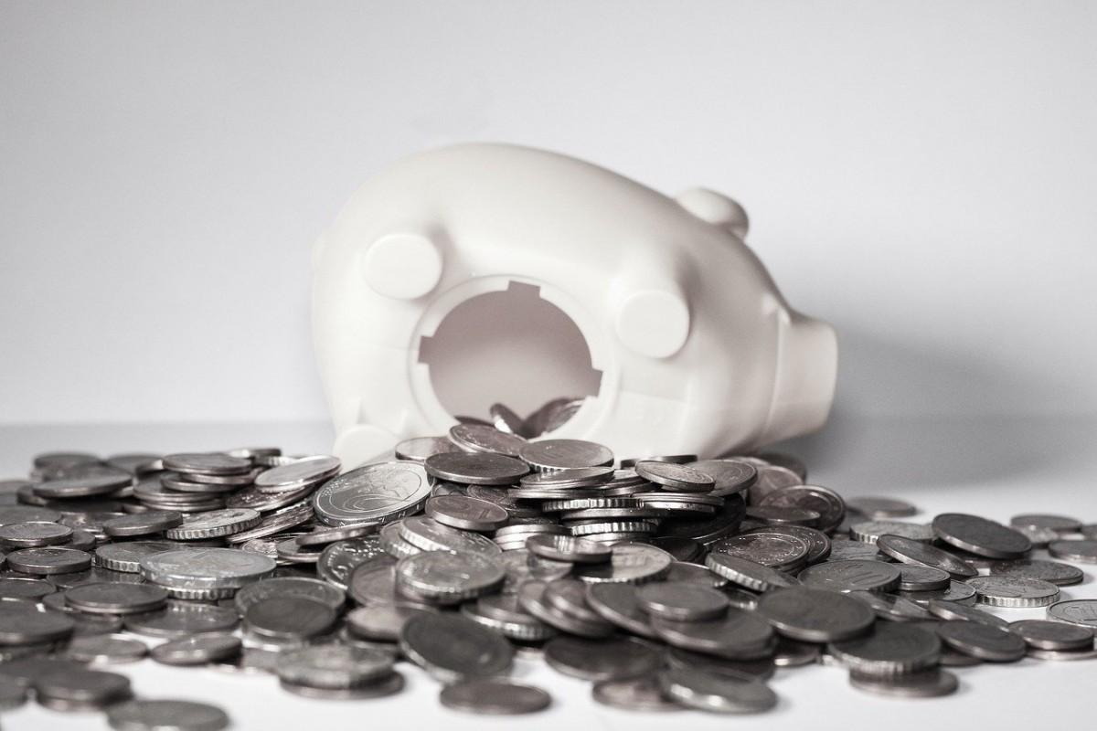עורך דין פשיטת רגל מחיר חברות